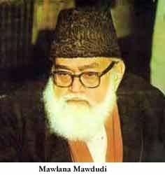chagatai khan hating mawdudi and khomeini 2