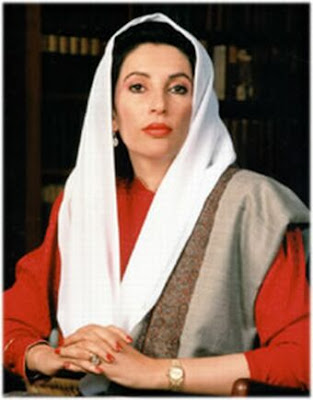 www benazir bhutto hot picture. enazir bhutto hot.