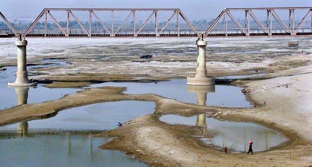 Image result for Kalabagh dam