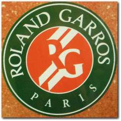 French Open 2013 TV Schedule