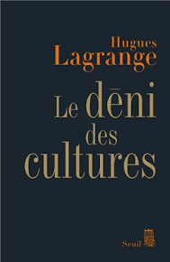 Le Dni des cultures