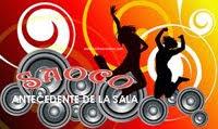 ANTECEDENTE DE LA SALSA