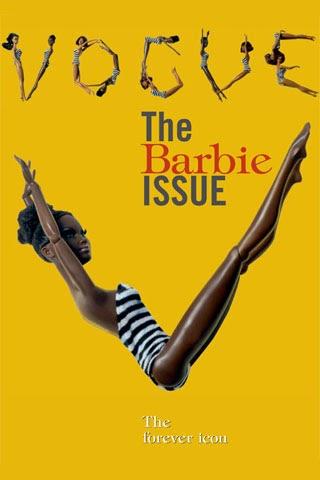 barbie.com de