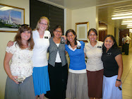 Sister Missionaries in Puerto Rico