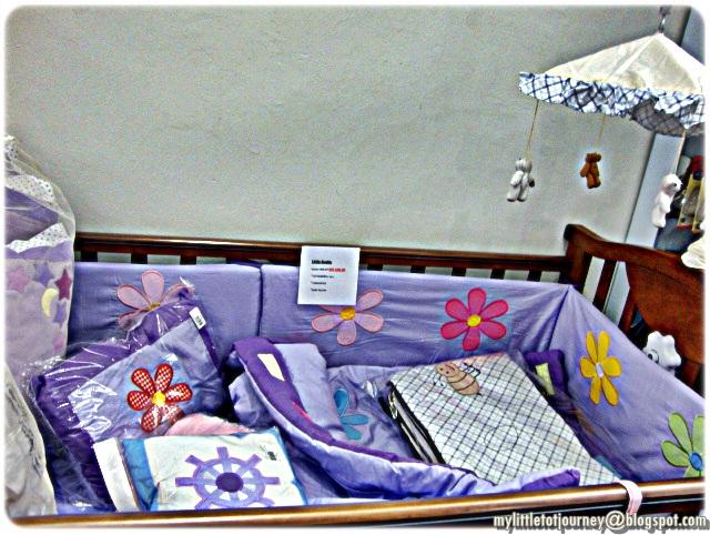 my baby bluebird jualan murah sale sale