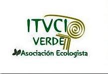 ITUCI Verde. Asociación Ecologista
