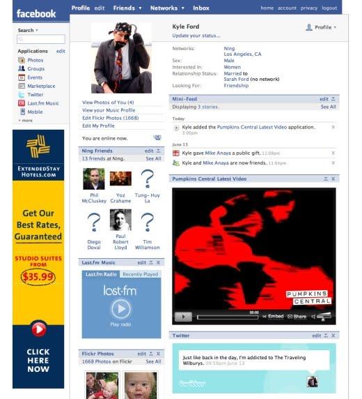 С в знакомство турком фейсбуке