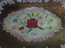 Bauernmalerei