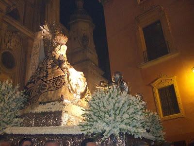 Foto de http://bernapatchwork.blogspot.com.