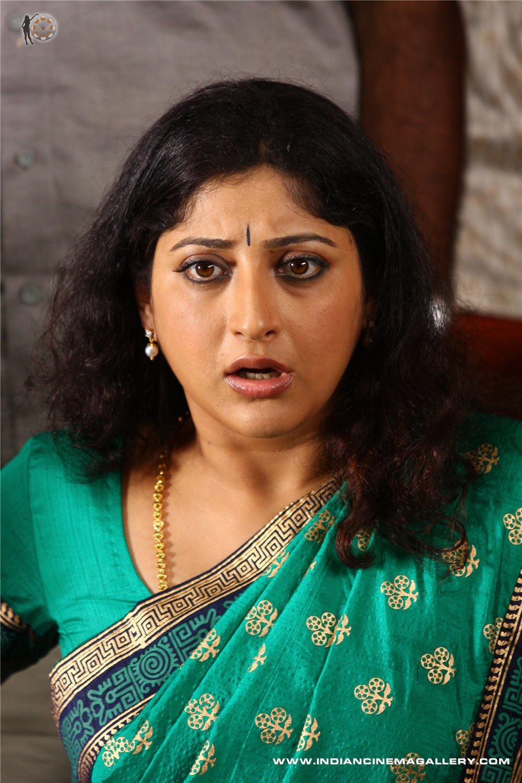 India 3X Film http://www.escharnian-tales.com/iogfq/Bangla-Blue-Film ...