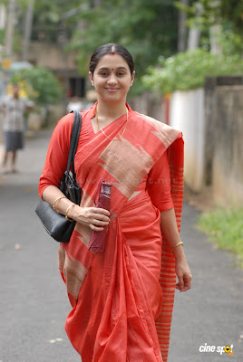 Devayani+south+actress+photos+_4_.JPG (268×400)