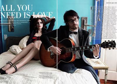 http://1.bp.blogspot.com/_vX2JZHFno7o/S2lVCIz91kI/AAAAAAAAMoU/PHBTkuvLeTg/s400/all+you+need+is+love-1.jpg