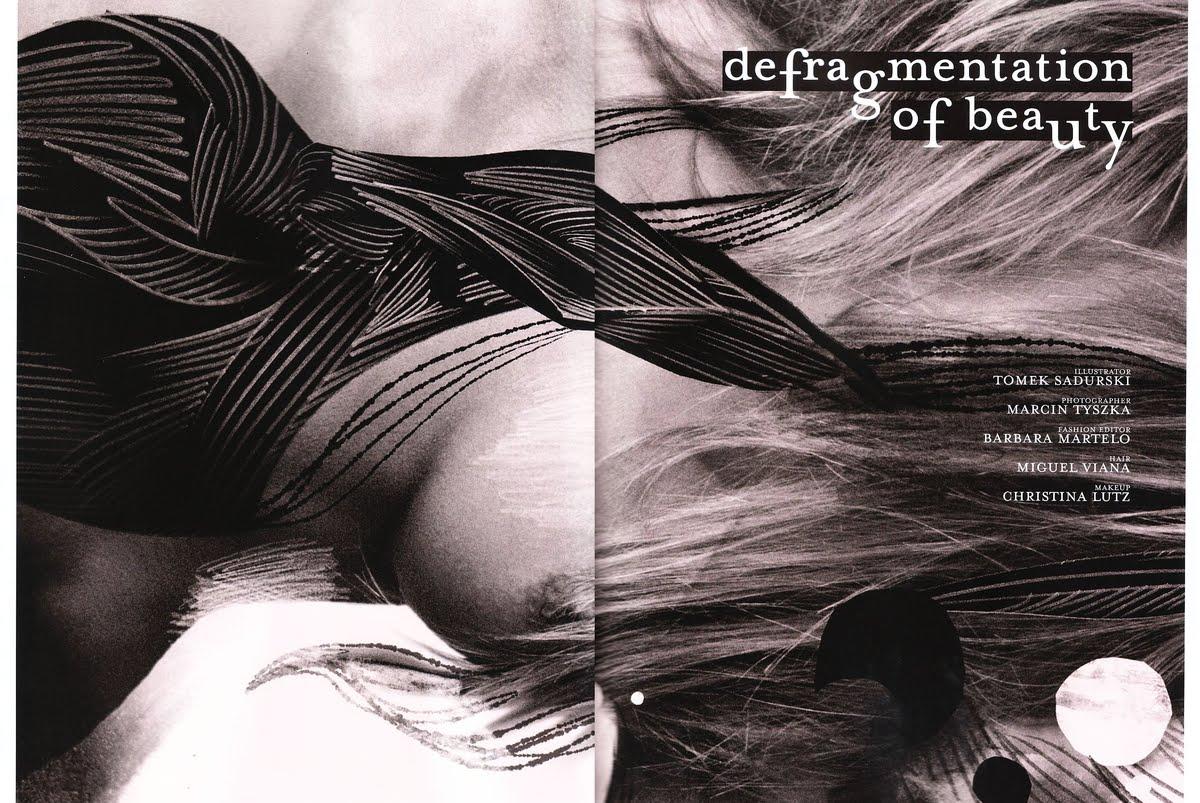 http://1.bp.blogspot.com/_vX2JZHFno7o/S7sDo8WgkaI/AAAAAAAAVdg/yHq28EPFcpI/s1600/defragmentation+of+beauty-1.jpg
