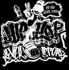 http://1.bp.blogspot.com/_vX33hWUmap0/SRw2TkS4ptI/AAAAAAAAAHs/-2h15VXB7HM/s320/hip-hop%5B1%5D.jpg