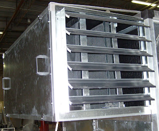 Noise Control By Artusa Gas Compressor Noise Control