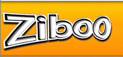 Você conhece a Ziboo ?