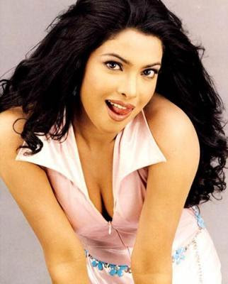 Heroins Hot Photos. Hot Bollywood Actress Photos,