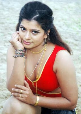 Hot Tamil Actress Photos, Tamil Actress Hot Pics, Wallpapers, Images