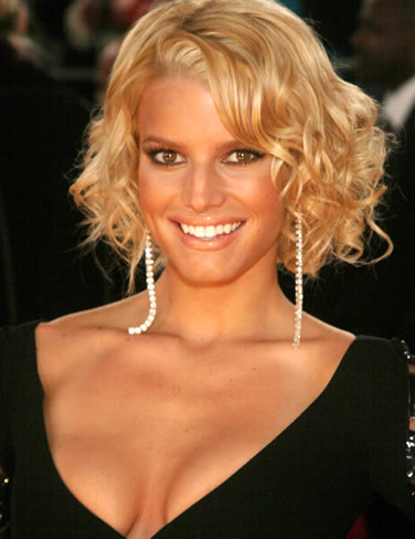 Jessica Simpson, Shoes, Hot, Bikini, Pictures, Pics, Wallpapers & Photo ...