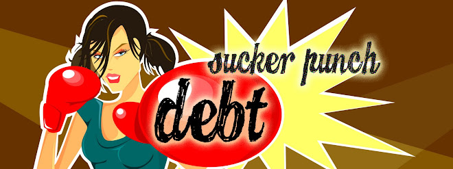 suckerpunchdebt