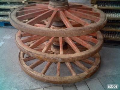Trabajos manuales tipos de manualidades - Trabajos manuales en madera ...