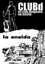 CLUBd-eneida