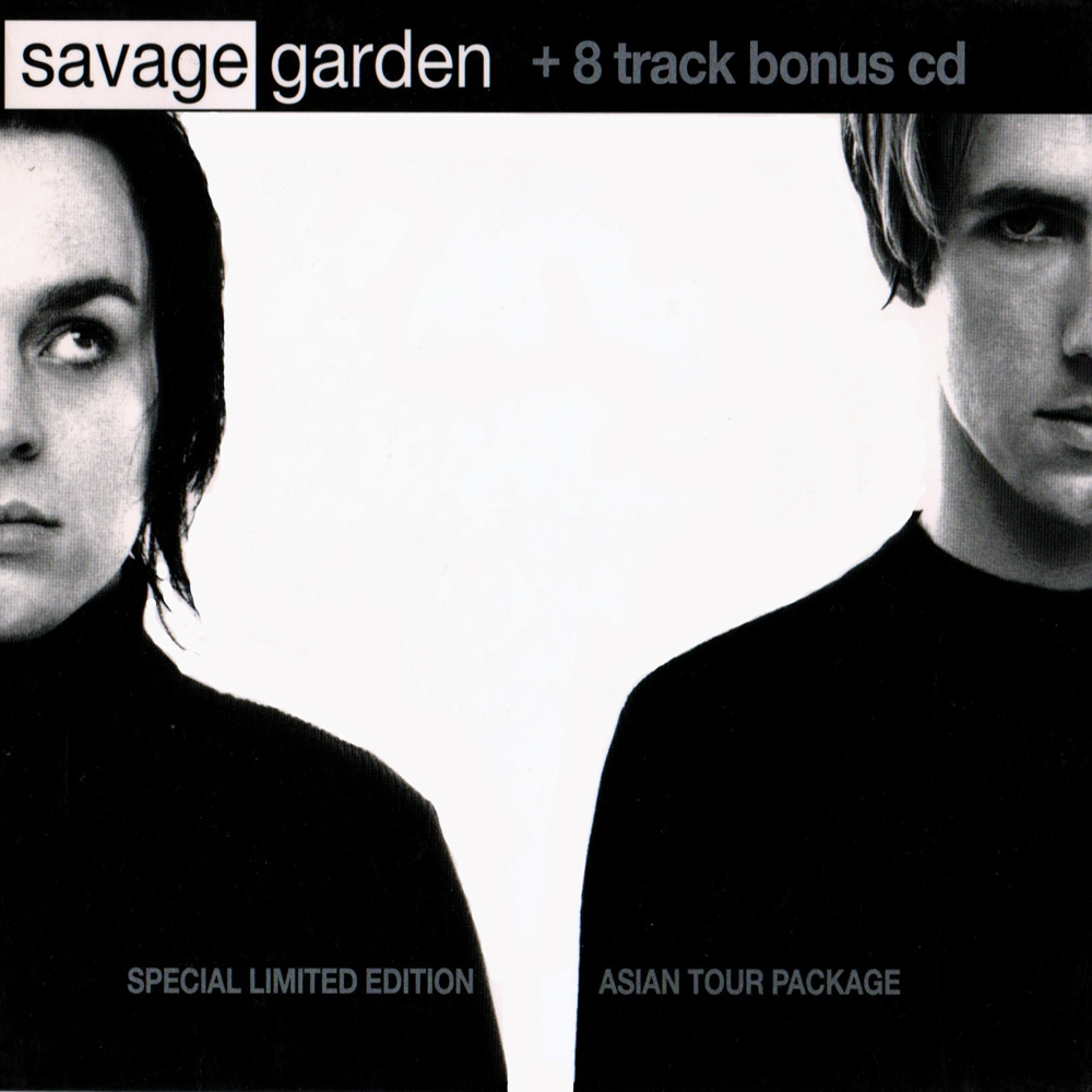 a biography of savage garden Find savage garden biography and history on allmusic - australian pop duo  savage garden have taken the.