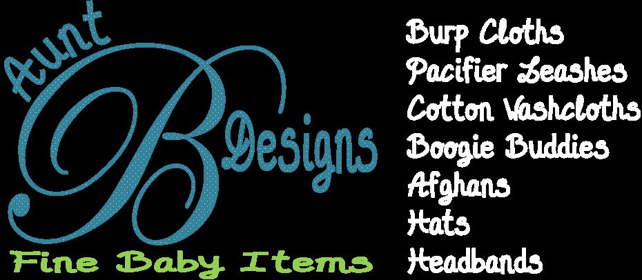 Aunt B Designs