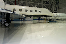 IX Jet Center