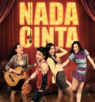 http://1.bp.blogspot.com/_vXmObvKRV2k/TU25TlRaGyI/AAAAAAAABRQ/d9Qn00J-nAU/s1600/Nada+Cinta+-+Dewi+Sandra+Mikha+Tambayong+Randy+Pangalila.jpg