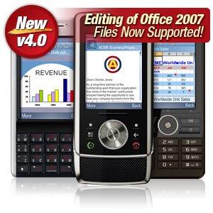 Download Tema Nokia 6650 T-Mobile Wallpaper
