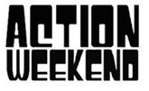 ACTION WEEKEND