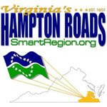 Visit Virginia's Hampton Roads: SmartRegion.org