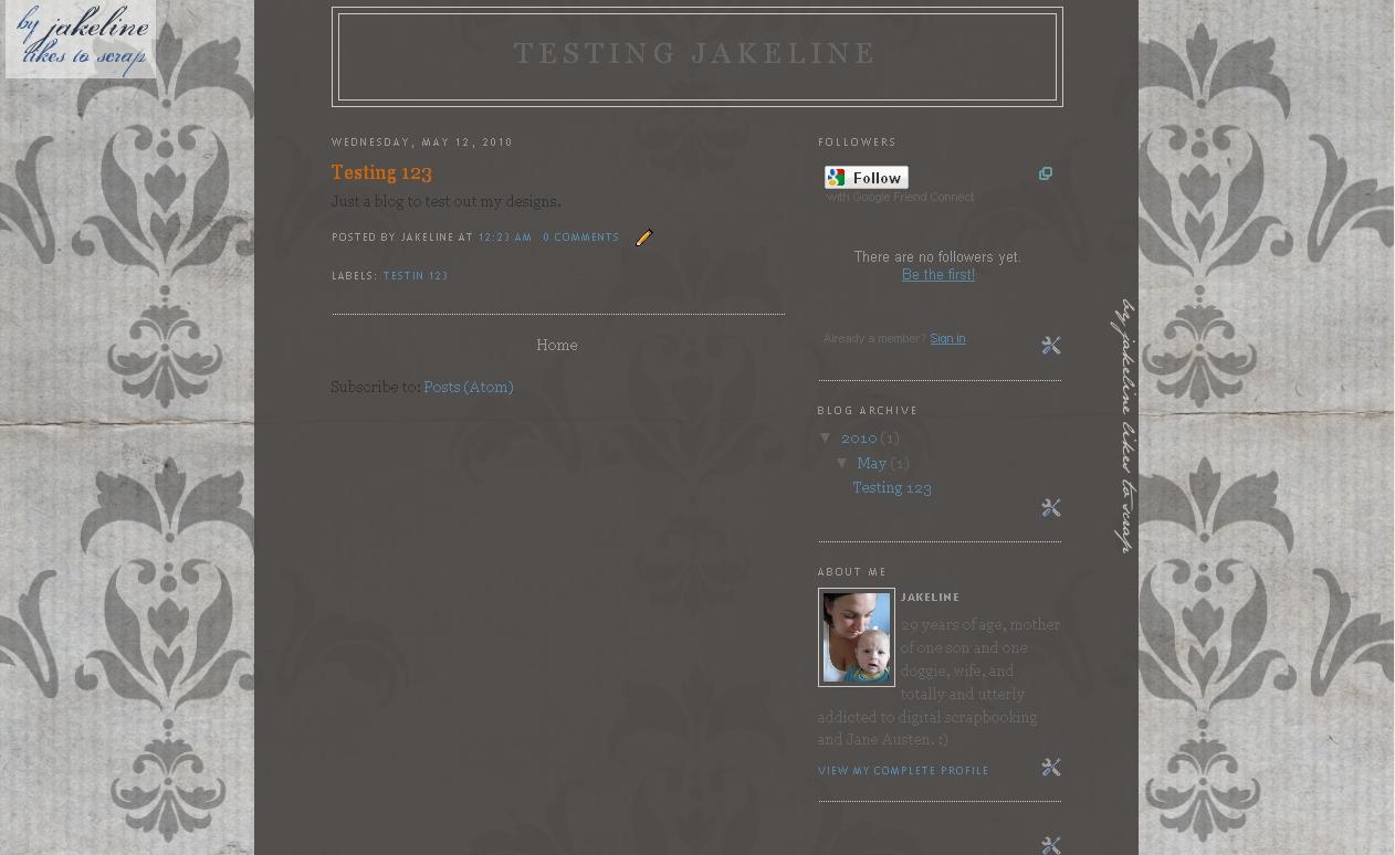 http://1.bp.blogspot.com/_vY-n6CGiKkI/TIN1up5CjAI/AAAAAAAAAJQ/eq6cn8bHHyE/s1600/Damask%2BGrey%2Bprev.jpg