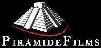 Piramide Films
