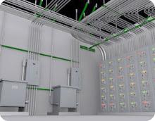Toronto Transformer Installation