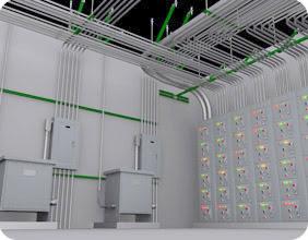 rb20det wiring harness diagram images cirrus sr20 wiring diagram cirrus circuit diagrams