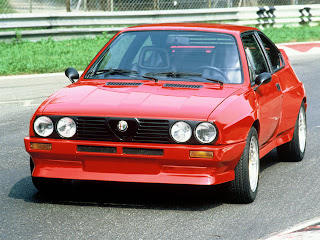 wallpapers alfa romeo