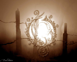 Wallpapers Opeth Wallrockers