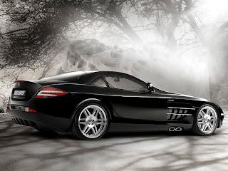 Mercedes-Benz_Brabus
