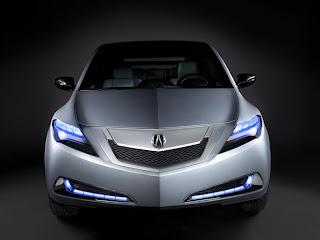 Acura-ZDX_Concept_2009
