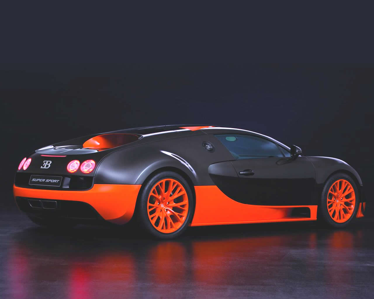 car au bugatti veyron 2011 motor 16 4 used and new cars from australia car. Black Bedroom Furniture Sets. Home Design Ideas