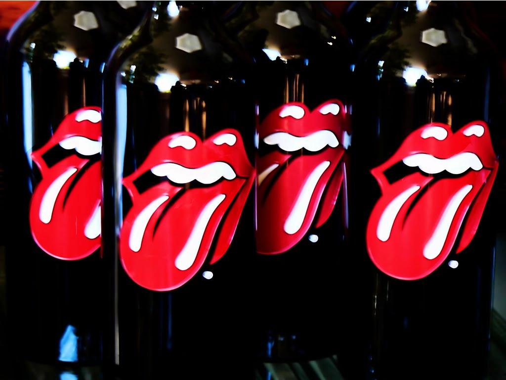 http://1.bp.blogspot.com/_vY3COZl9LT8/TGrFAvFGQxI/AAAAAAAAFd8/a3vsKvOBWuo/s1600/the_stones_screen_saver_79_66.jpg