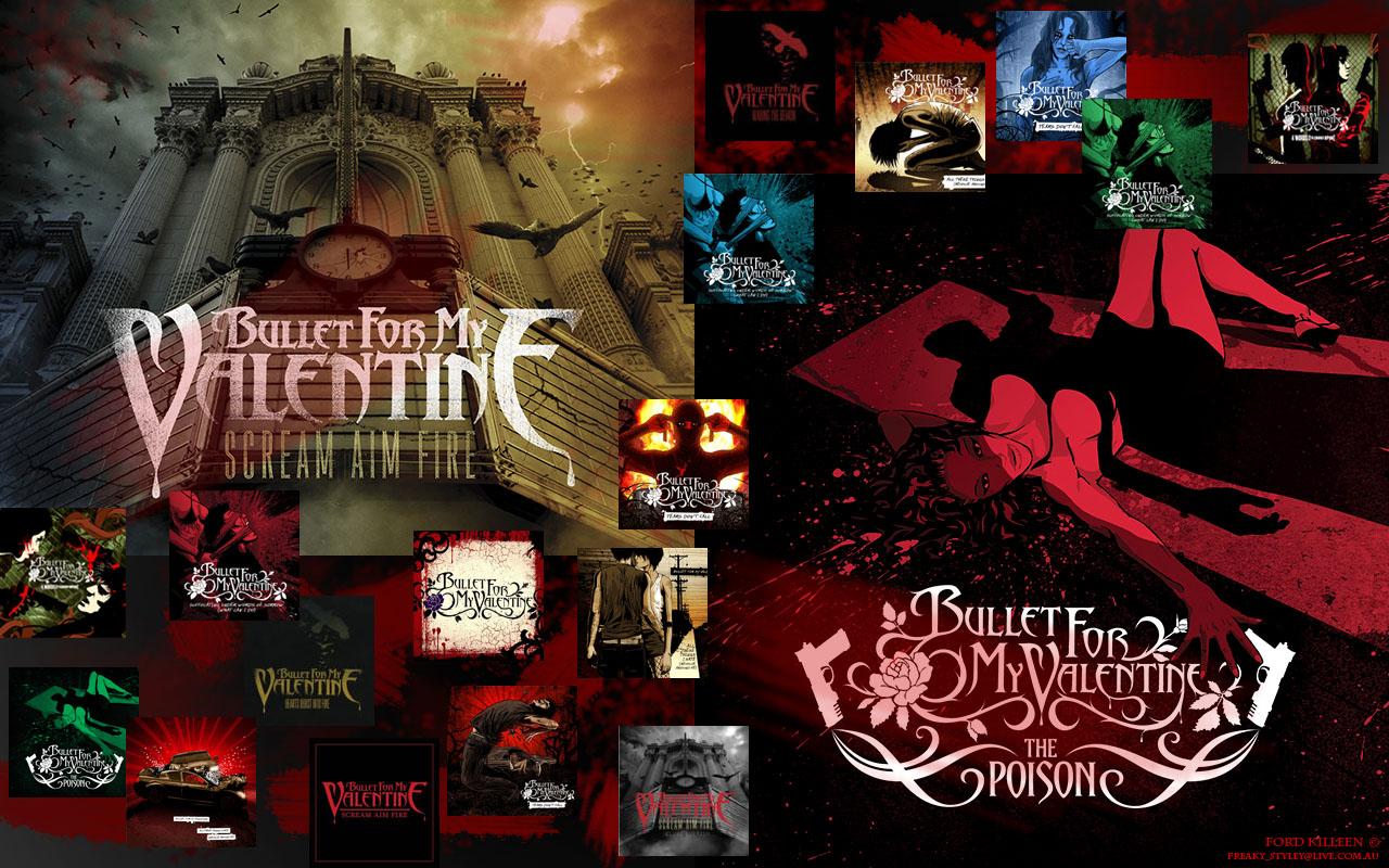 http://1.bp.blogspot.com/_vY3COZl9LT8/TIae9rwipiI/AAAAAAAAFi8/hIJWZe7R3us/s1600/BFMV_-_wallpaper1_copy.jpg