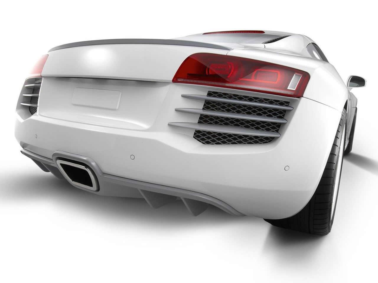 http://1.bp.blogspot.com/_vY3COZl9LT8/TRdZ_XJGZ3I/AAAAAAAAFxk/q5Dai3poPe0/s1600/2011-Eisenmann-Audi-R8-Spark-Eight-Rear-Angle-View.jpg