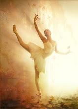 ♥ Ballerina