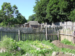 Plimoth Plantataion