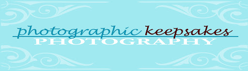PHOTOGRAPHIC KEEPSAKES