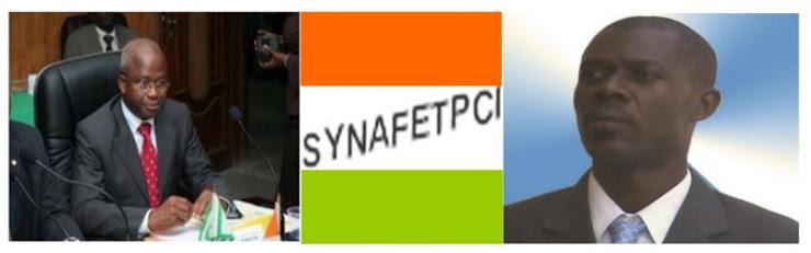 SYNAFETPCI-ENSEIGNEMENT TECHNIQUE PROFESSIONNEL