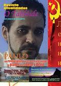 REVISTA O TABLOIDE /http://revistaotabloide.blogspot.com